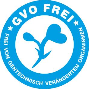 GVO frei